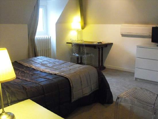 hotel-famille-bourgogne-vezelay
