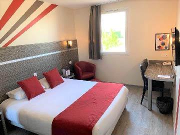 hotel-famille-centre-dijon
