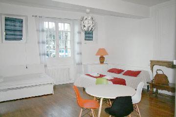 hotel-famille-dijon