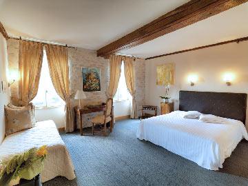 hotel-luxe-dijon-famille