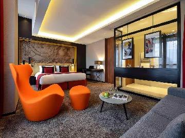 hotel-luxe-en-famille-dijon