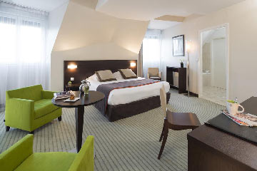 hotel-luxe-enfant-dijon