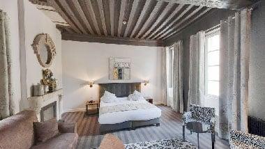 hotel-luxe-famille-dijon