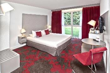 hotel-luxe-tours-en-famille