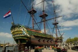 musee-maritime-amsterdam