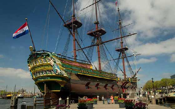 musee-maritime-amsterdam