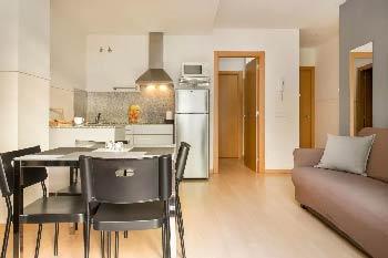 appartement-en-famille-barcelone