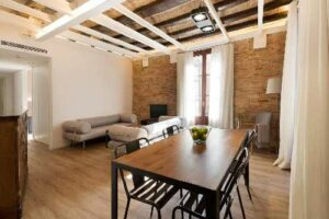 appartements-famille-barcelone
