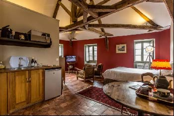 apparthotel-familial-bourges