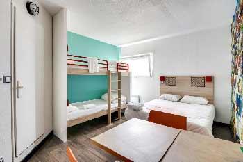 hotel-chambre-familiale-bourges