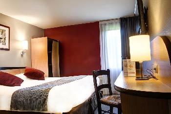 hotel-familial-à-bourges