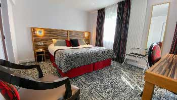 hotel-familial-bourges
