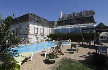 hotel-famille-bourges