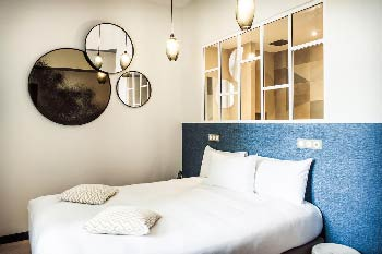 hotel-luxe-famille-bourges