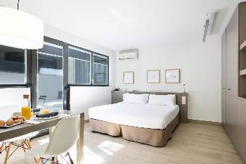 location-appartement-barcelone-famille
