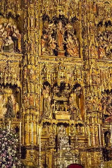 visite-cathedrale-et-giralda-seville