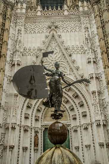 visite-seville-cathedrale