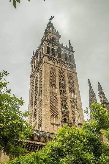 visiter-giralda-cathedrale-seville