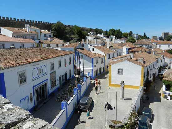 portugal-avec-les-enfants