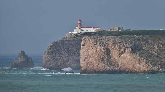 visiter-le-portugal-en-famille