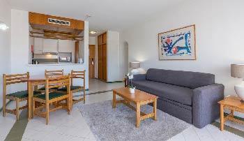 appartement-algarve-famille