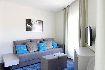 appartement-familial-porto