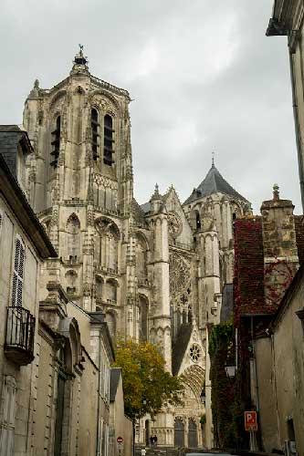 bourges-en-famille-cathédrale-saint-etienne