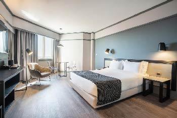 hotel-chambre-familiale-porto