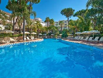 hotel-club-famille-algarve