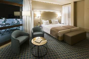 hotel-en-famille-porto