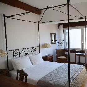 hotel-enfant-porto