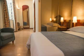 hotel-familial-porto