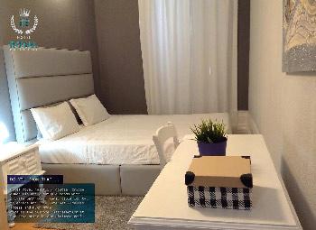 hotel-famille-pas-cher-porto