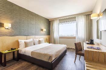 hotel-famille-porto