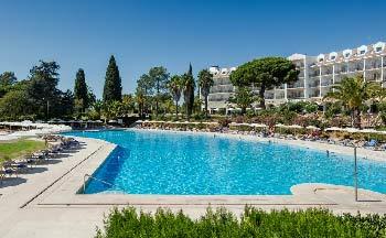 hotel-luxe-en-famille-algarve