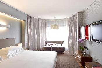 hotel-luxe-en-famille-porto