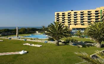 hotel-luxe-enfant-porto