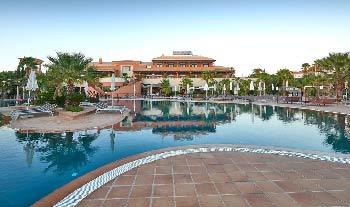 hotel-luxe-familial-algarve