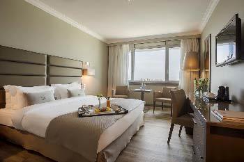 hotel-luxe-famille-porto