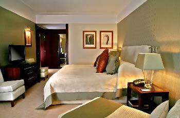 hotel-luxe-porto-famille