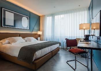 hotel-porto-en-famille