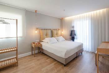 hotel-porto-famille