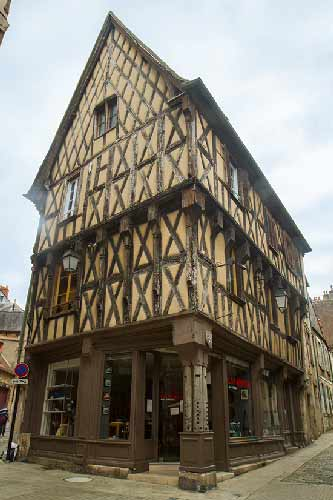 week-end-famille-bourges