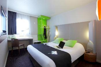 hotel-chambre-familiale-futuroscope