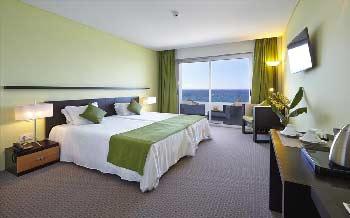 hotel-chambre-familiale-madere