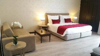 hotel-enfant-madere