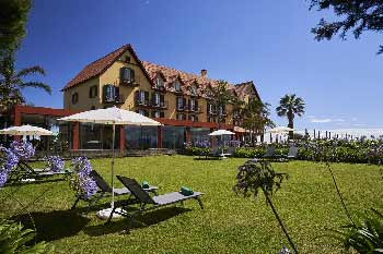 hotel-familial-madere
