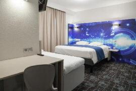 hotel-famille-au-futuroscope