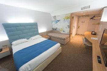 hotel-famille-luxe--futuroscope