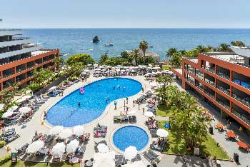 hotel-famille-madere-all-inclusive